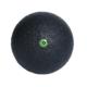 Blackroll lihashuoltopallo 8 cm