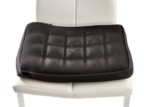 Sit Cell ilmakenno-istuintyyny