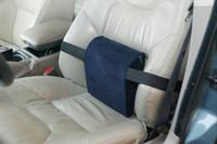 Autotyyny Comfortex