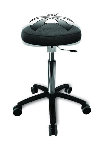 Active Balance -tuoli
