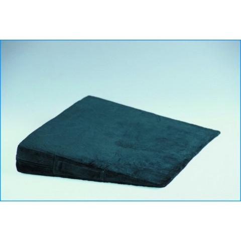 Kiilatyyny Comfortex 6 cm