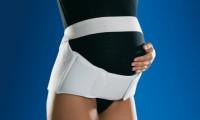 LabTex Care Nordic Tukivyö raskausajalle (huom. saatavilla vain koko XL)
