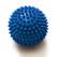 Sissel Spiky-Ball hierontapallo/2 kpl paketti