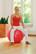 Sissel Terapia- ja harjoituspallo
