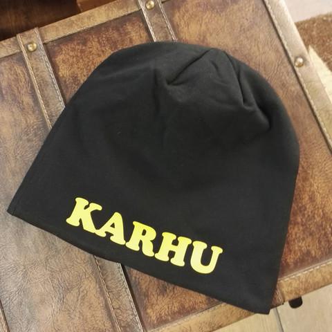 KARHU-fleece pipo