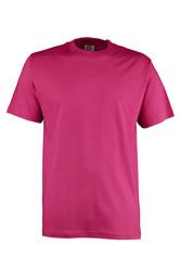 3XL-6XL, paita omalla tekstilläsi