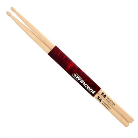 Wincent  Hickory Standard 5A