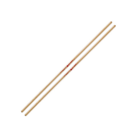 Pro Mark SH516 Timbales Sticks   Sabar-Mino Cinelu