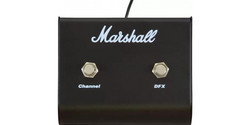 Marshall Footswitch 90004