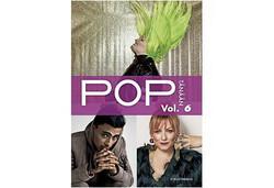 Pop Tänään Vol.6  Melodiat/sanat/soinnut