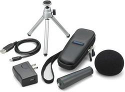 Zoom APH-1 varustepaketti H1n tallentimelle