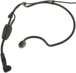 Akg C 544 L Headset mikrofon