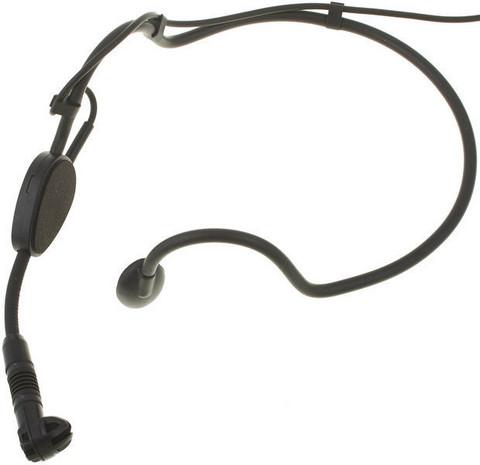 Akg C 544 L Headset mikrofoni