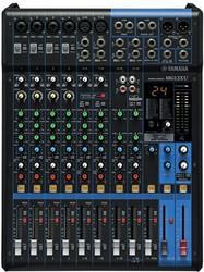 Yamaha MG12 XU Mixer