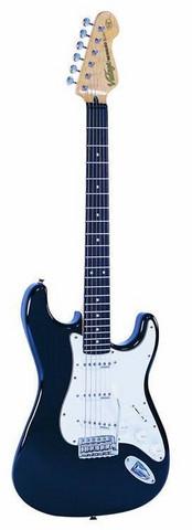 Vintage V6BB Reissued Series Stratocaster