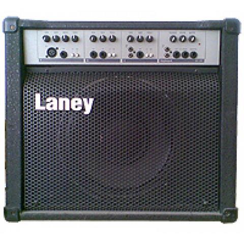 Laney KC-100 Keyboardförstärkare (begagnad)