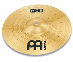 Meinl HCS Splash 12
