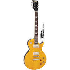 VINTAGE® Icon Distressed V100MRPGM 'Lemon Drop'
