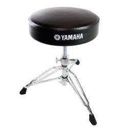 Yamaha DS-840 rumputuoli