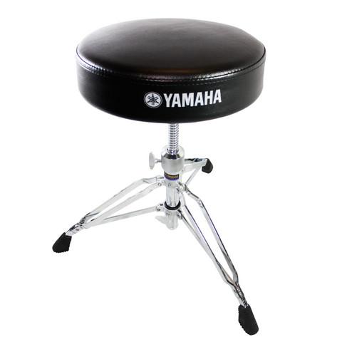 Yamaha DS-840 trumstol