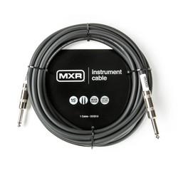 MXR  DCIS20 Standard Instrumenttijohto 6 m