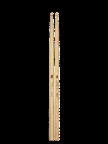 Meinl 5A Hybrid Hickory