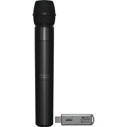 Behringer ULM100USB - trådlös mikrofon