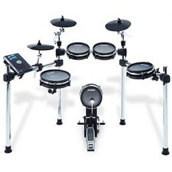 Alesis Command Mesh KIt - Trumset