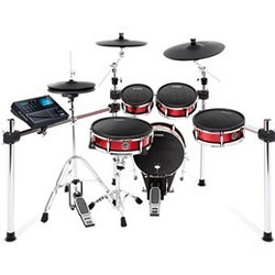 Alesis Strike Kit - Trumset