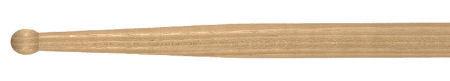 Balbex  HI G7A  Drumsticks