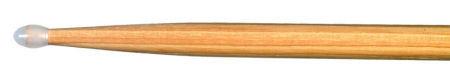 Balbex  HB 5AN  Drumsticks Nylontip