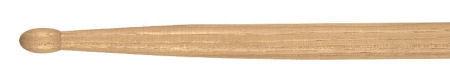 Balbex  HB 5B Ringo 1 Drumsticks