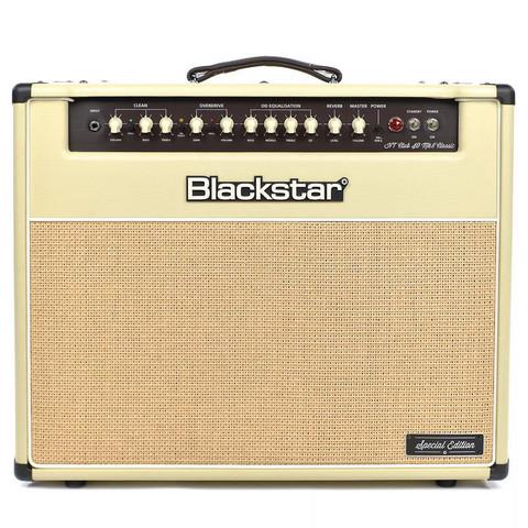 Blackstar HT Club 40 MkII  Classic