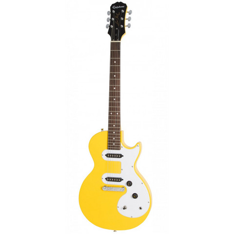Epiphone Les Paul SL™-Sunset Yellow