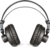 Presonus HD-7 headphones