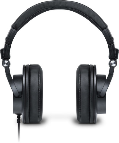 Presonus HD-9 headphones