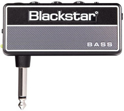 Blackstar amPlug 2 FLY - Bass