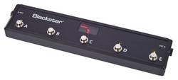 Blackstar FS-12 Multi-functional footcontroller