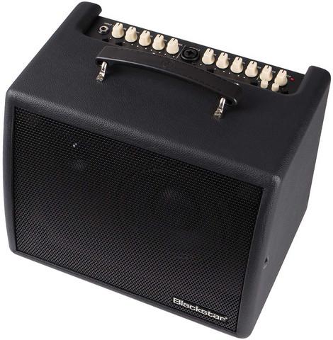 Blackstar Sonnet 60 Acoustic amp