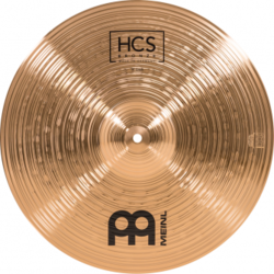 Meinl HCS Bronze Crash 16