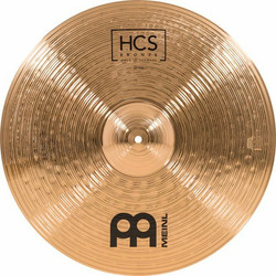 Meinl HCS Bronze Ride 20