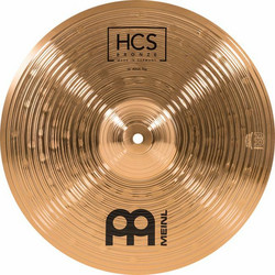 Meinl HCS Bronze Hi-hat 14