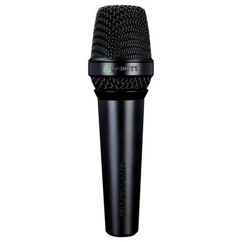 Lewitt MTP 250 DM dynaaminen laulumikrofoni
