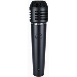 Lewitt MTP 440 DM dynamisk instrumentmikrofon