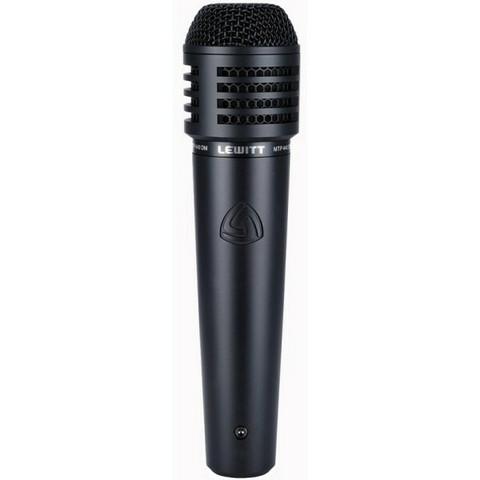 Lewitt MTP 440 DM dynaaminen instrumenttimikrofoni