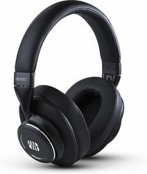 PreSonus Eris HD 10-BT trådlösa hörlurar med aktiv  brusreducering