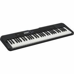 CASIO CT-S300BK Casiotone keyboard
