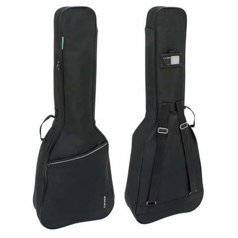 Gigbag till klassisk gitarr 4/4 storlek