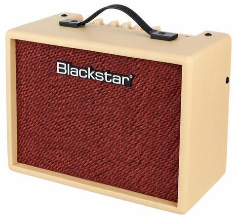 Blackstar Debut 15e - kitaravahvistin