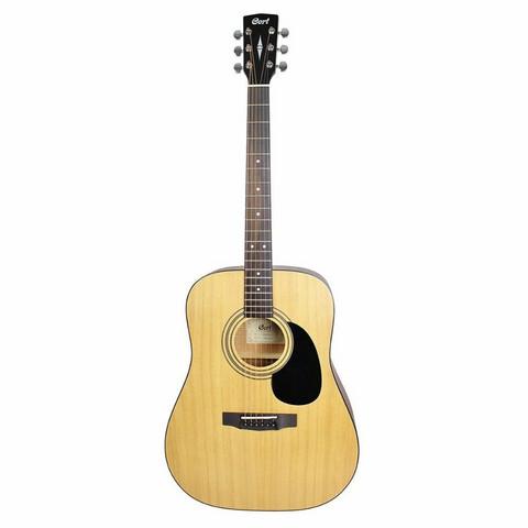 Cort AD-810E - OP - Stålsträngad elektroakustisk gitarr